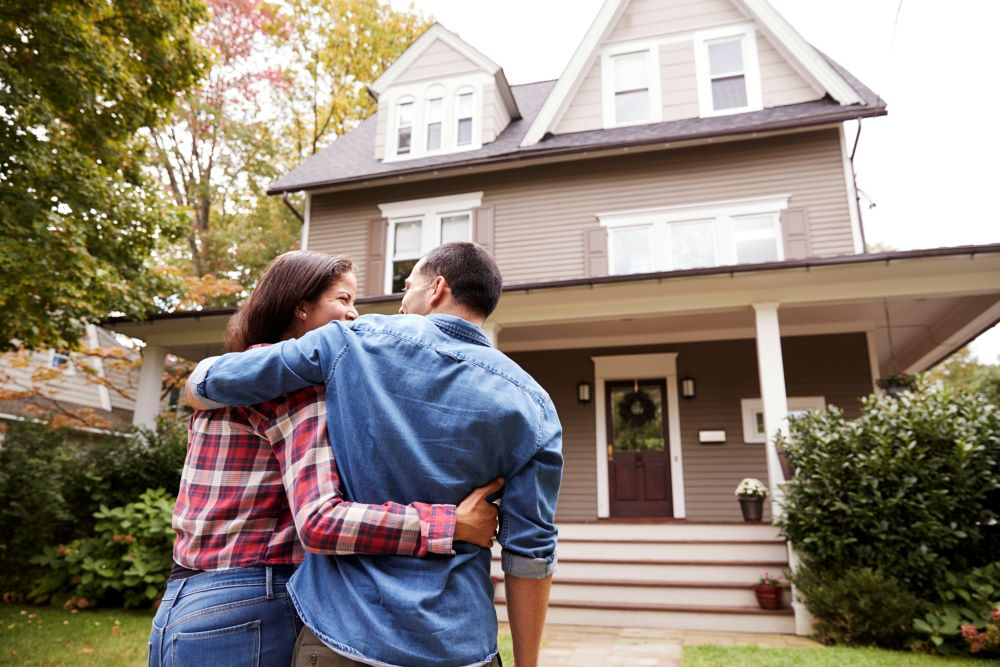 Here are tips to help take advantage of these record low mortgage interest rates.