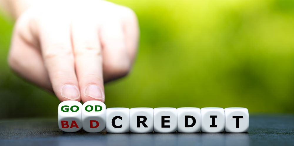 How a Good Credit Mix Can Positively Impact Your Credit Score