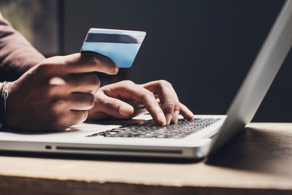 Know What to Look for in a Balance Transfer Credit Card