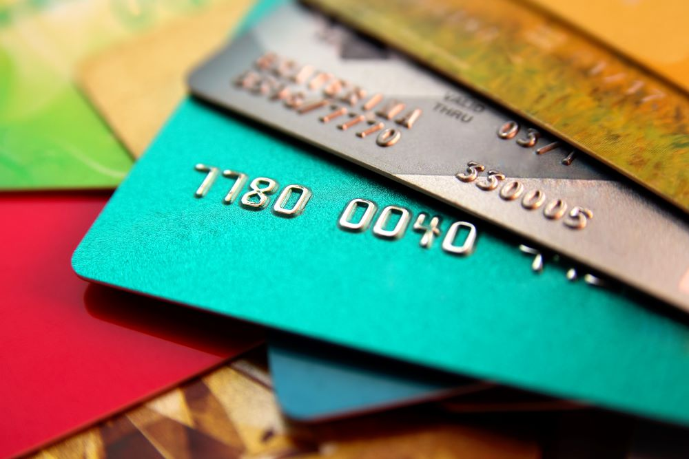 Can You Qualify for a Credit Card After Bankruptcy?